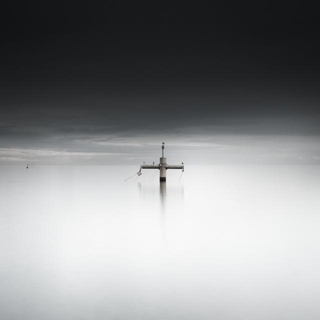 Baltic-Sea-Photography-11