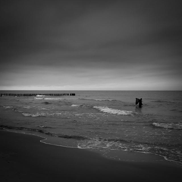 Baltic-Sea-Photography-2