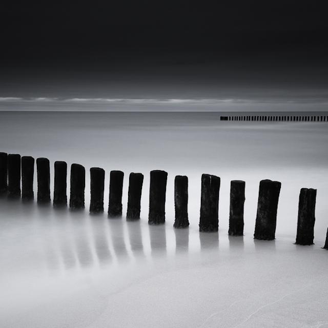 Baltic-Sea-Photography-3