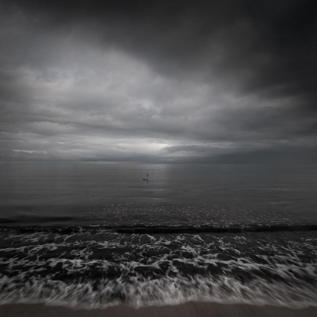 Baltic-Sea-Photography-4