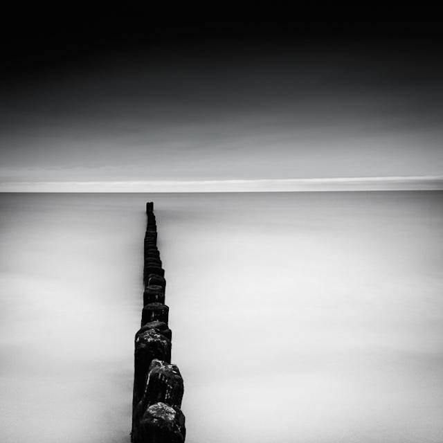 Baltic-Sea-Photography-6