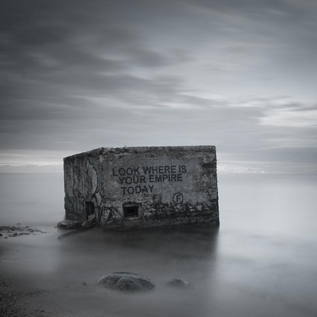 Baltic-Sea-Photography-7