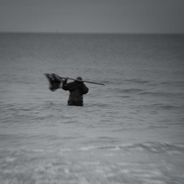 Baltic-Sea-Photography-8