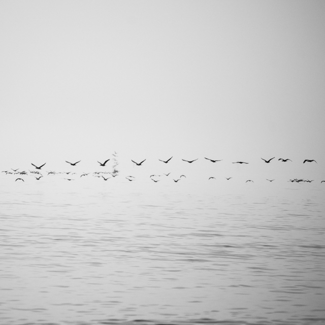 Baltic-Sea-Photography-9