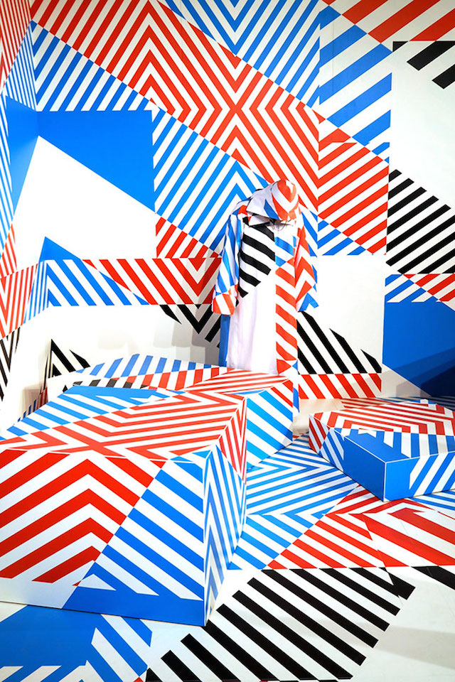 Colorful-Street-Art-Installations-by-Maser-3