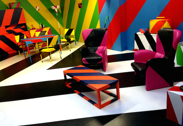 Colorful-Street-Art-Installations-by-Maser-4