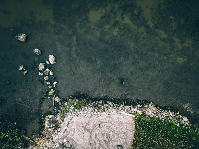 Fascinating-Aerial-Nature-Photography-by-Tobias-Hagg-14