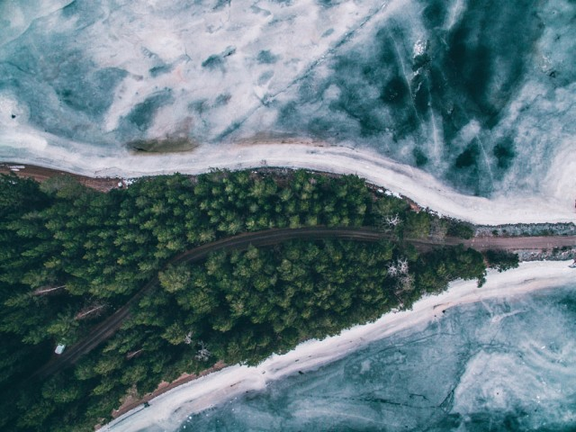 Fascinating-Aerial-Nature-Photography-by-Tobias-Hagg-9