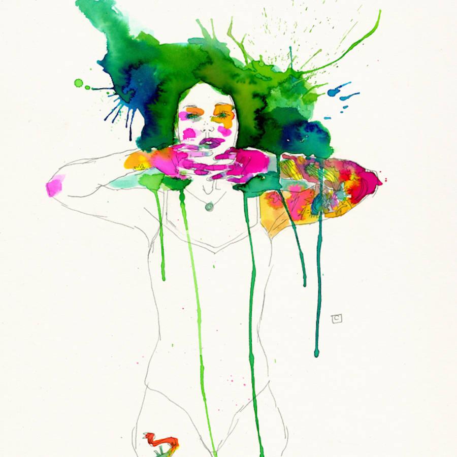conradrosetsfragilewatercolormuses-4-900x900