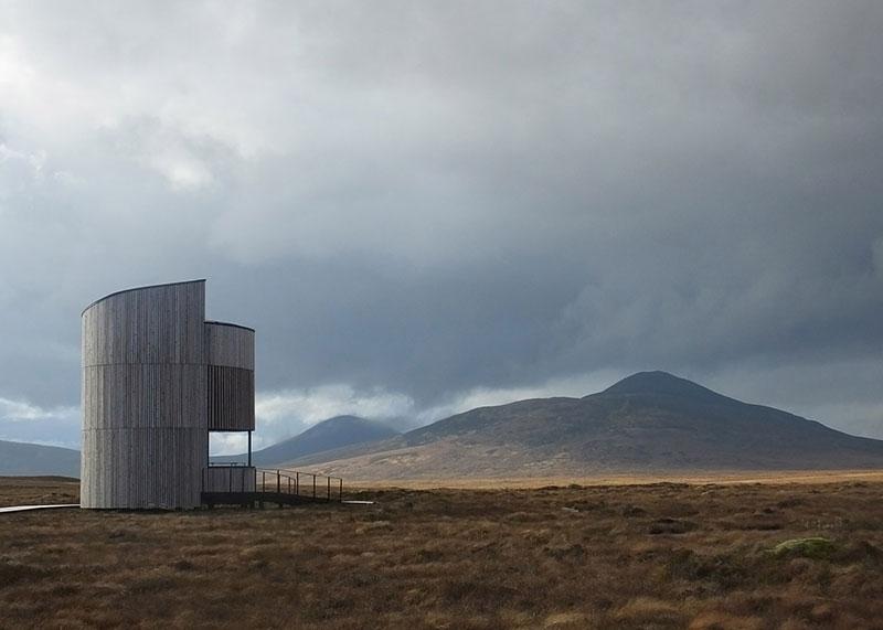 forsinard-observatory-02