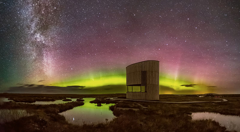 forsinard-observatory-07