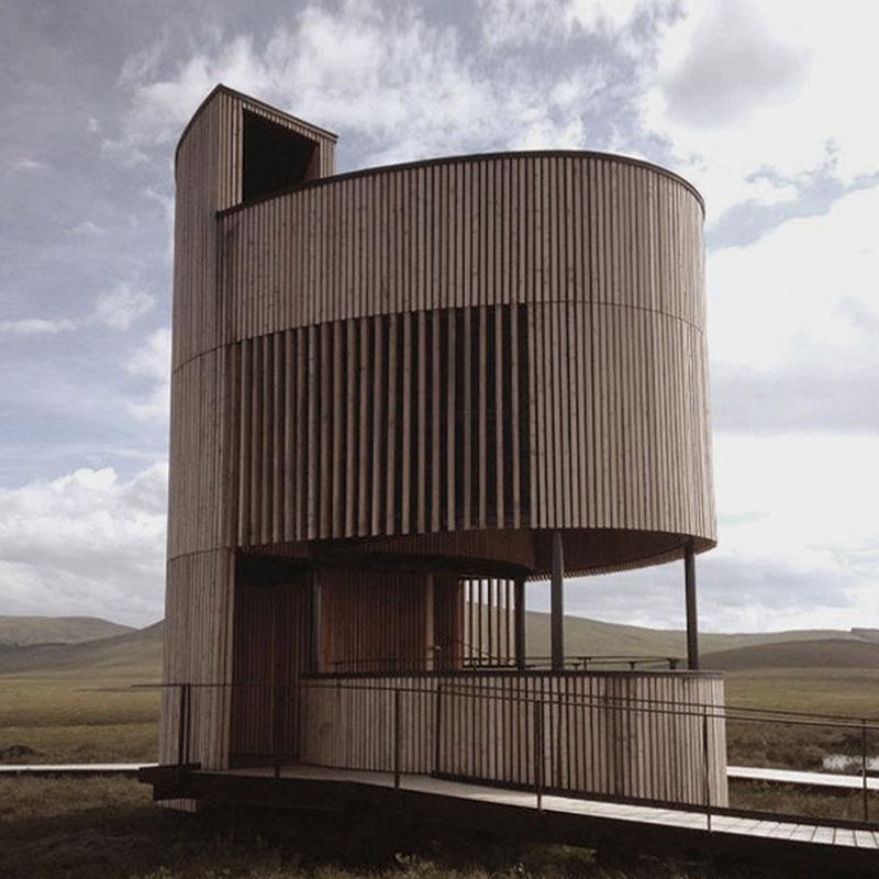 forsinard-observatory-08