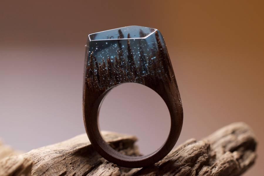 ringssecret-9-900x600