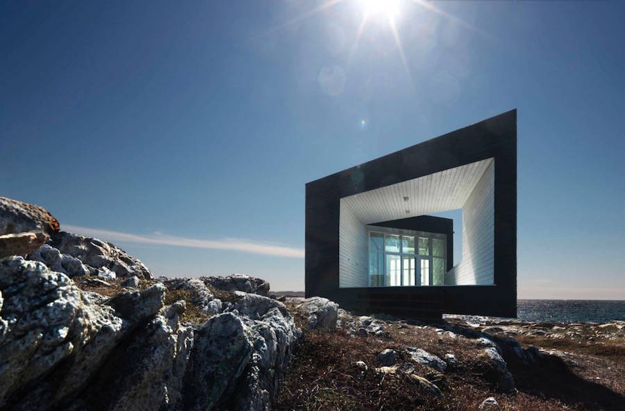 Architectural-Artists-Studios-on-Fogo-Islands1-900x593