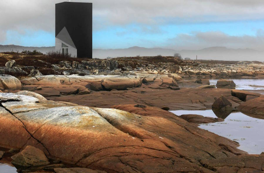 Architectural-Artists-Studios-on-Fogo-Islands10-900x592