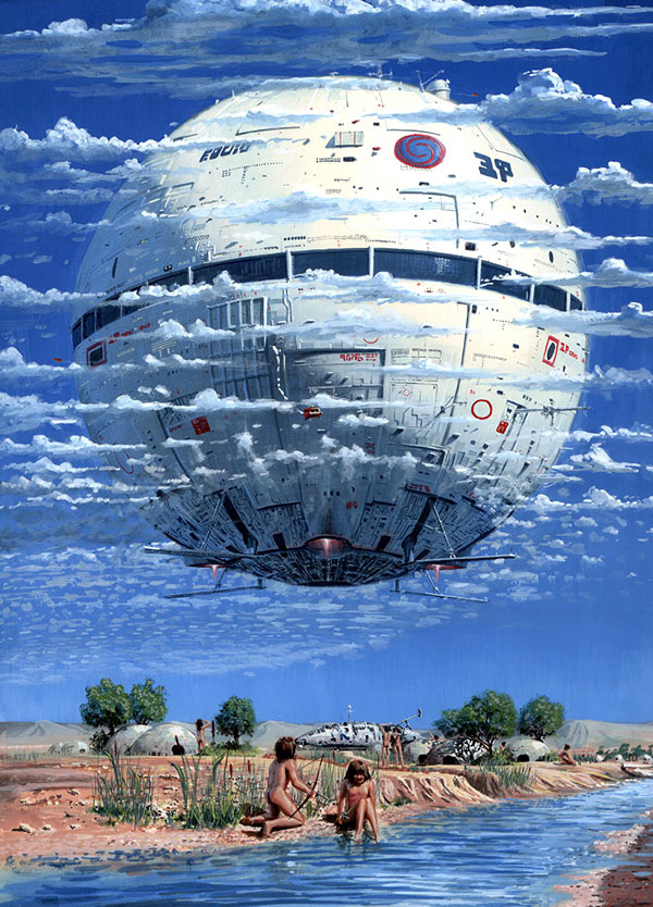 Elson-Fantastic-Planet_600