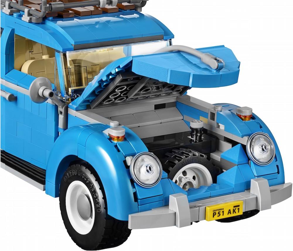 LEGO_VW_02