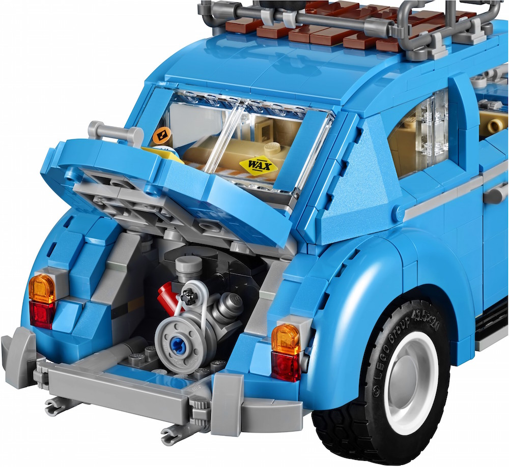 LEGO_VW_03