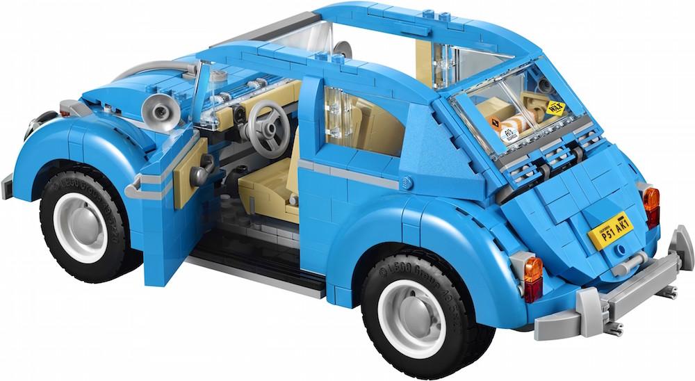 LEGO_VW_04