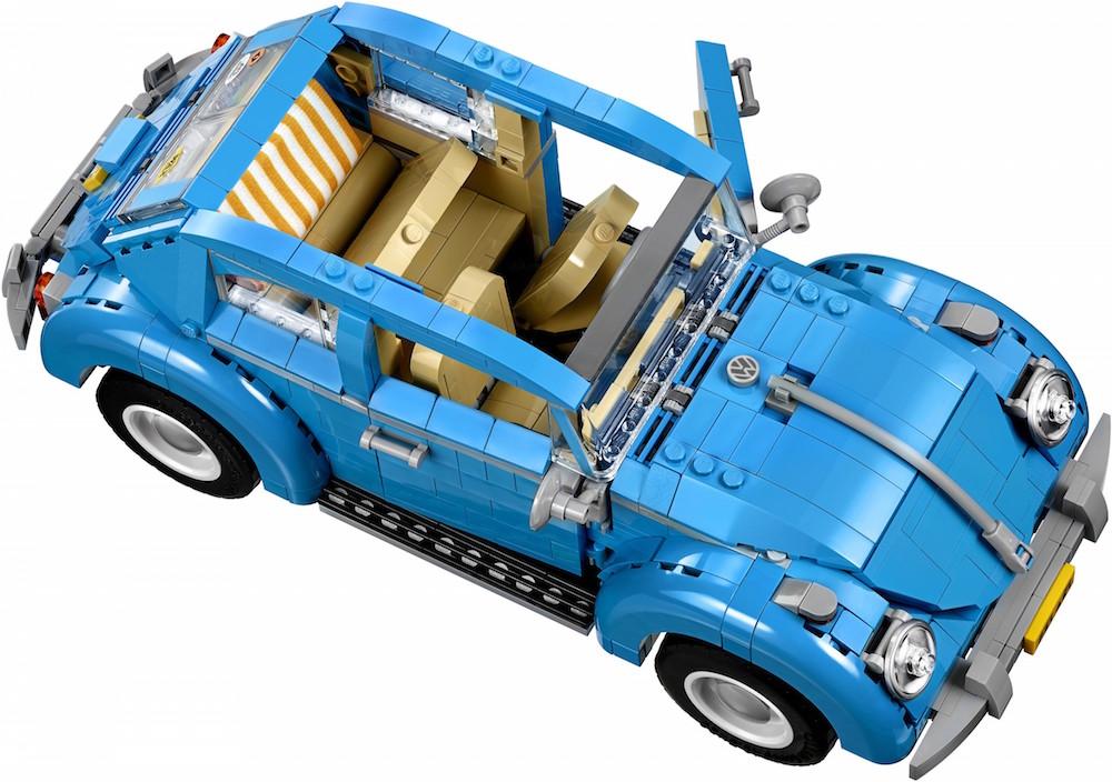 LEGO_VW_05