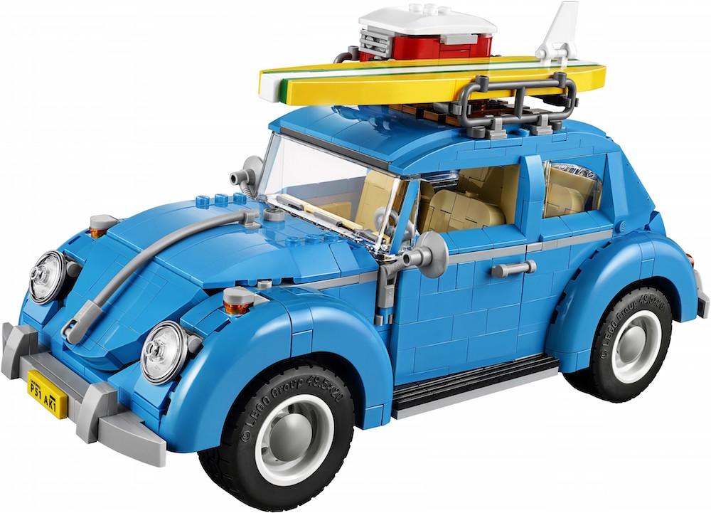 LEGO_VW_09