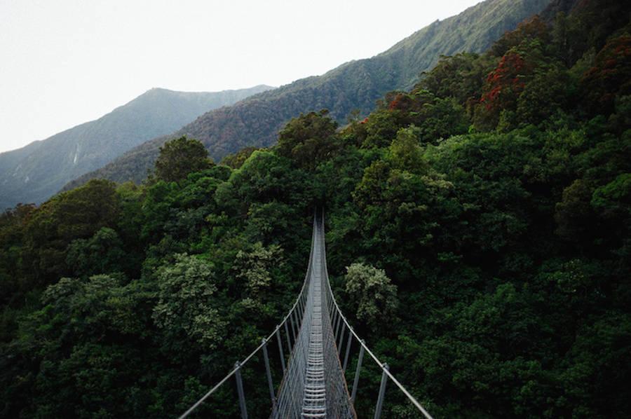 inspiring-wildlandscapesofwesternaustralia-11-900x598