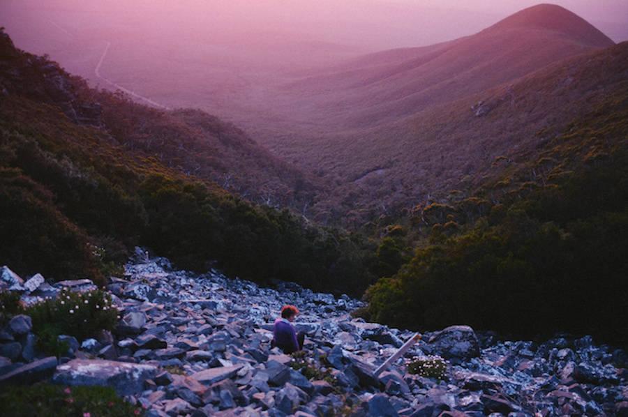 inspiring-wildlandscapesofwesternaustralia-12-900x598