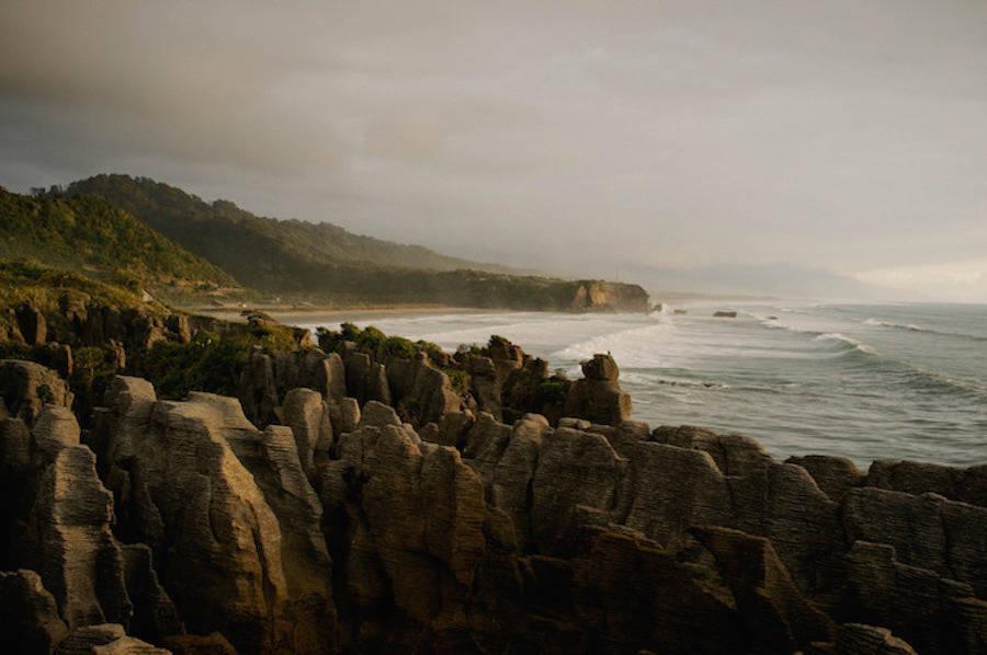 inspiring-wildlandscapesofwesternaustralia-13-900x598
