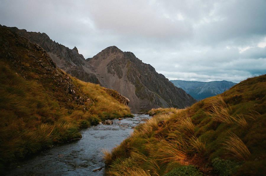 inspiring-wildlandscapesofwesternaustralia-15-900x598