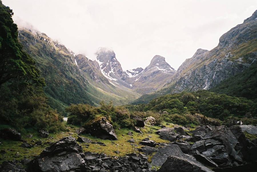 inspiring-wildlandscapesofwesternaustralia-16-900x603
