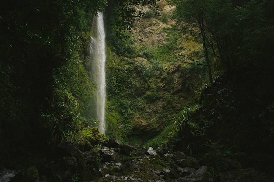 inspiring-wildlandscapesofwesternaustralia-19-900x598