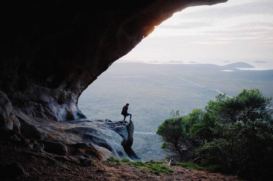 inspiring-wildlandscapesofwesternaustralia-2-900x598