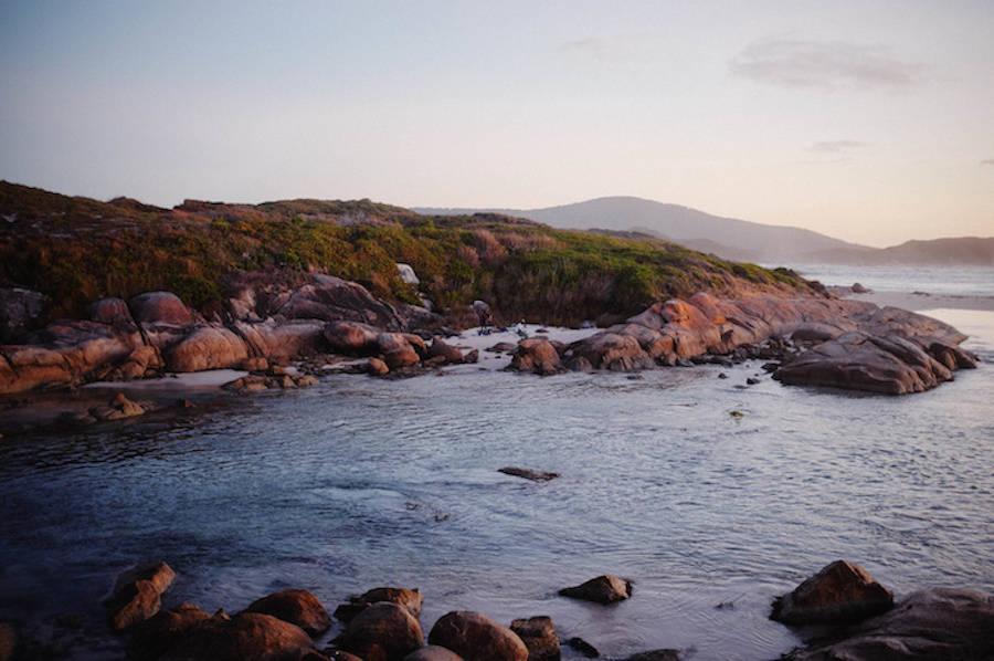 inspiring-wildlandscapesofwesternaustralia-7-900x598