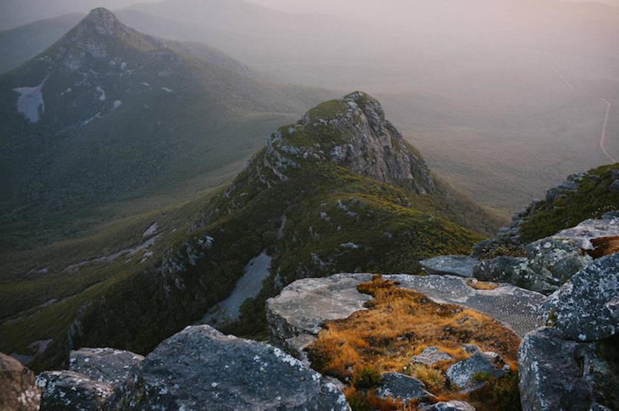 inspiring-wildlandscapesofwesternaustralia-8-900x598