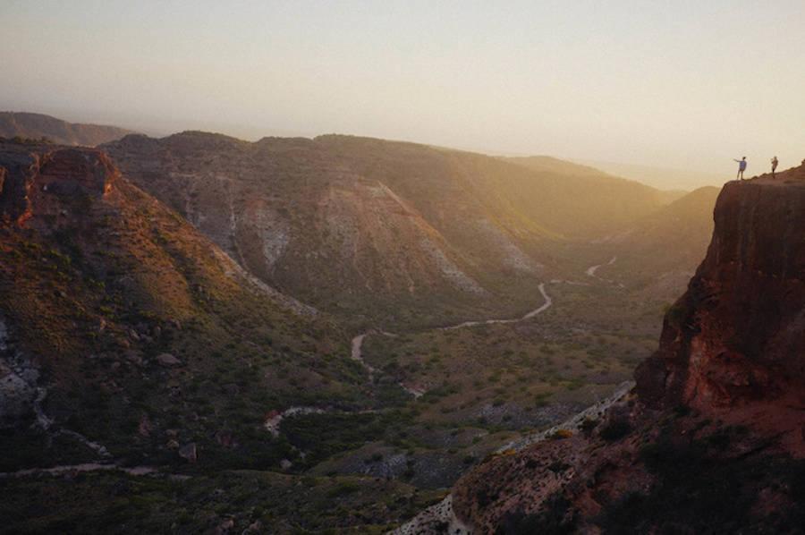 inspiring-wildlandscapesofwesternaustralia-9-900x598