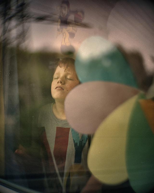 Portraits-of-Children_0