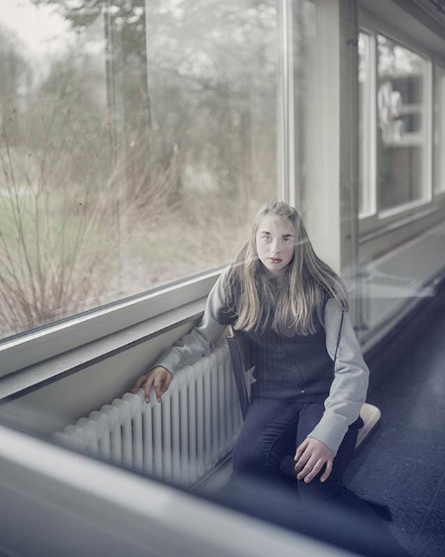 Portraits-of-Children_5