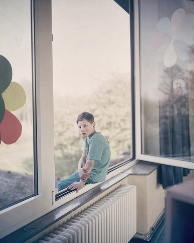 Portraits-of-Children_8