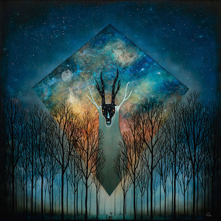 andykehoe1 (1)