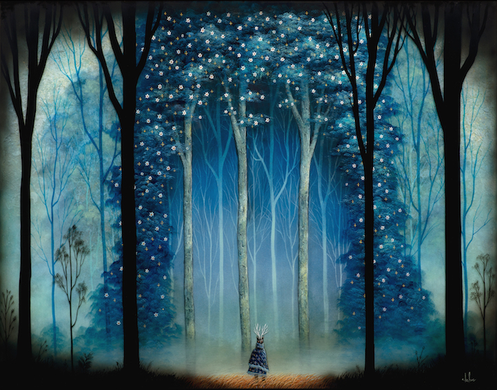 andykehoe1