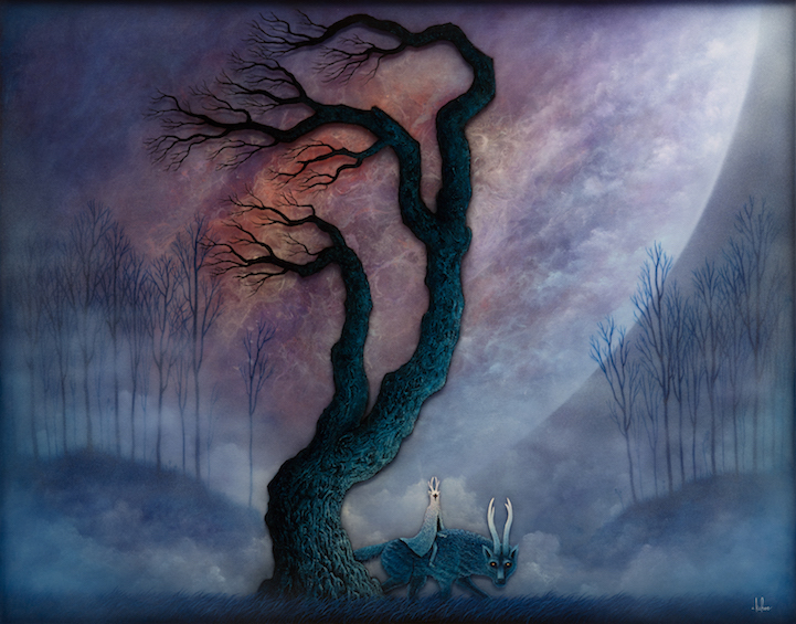 andykehoe10