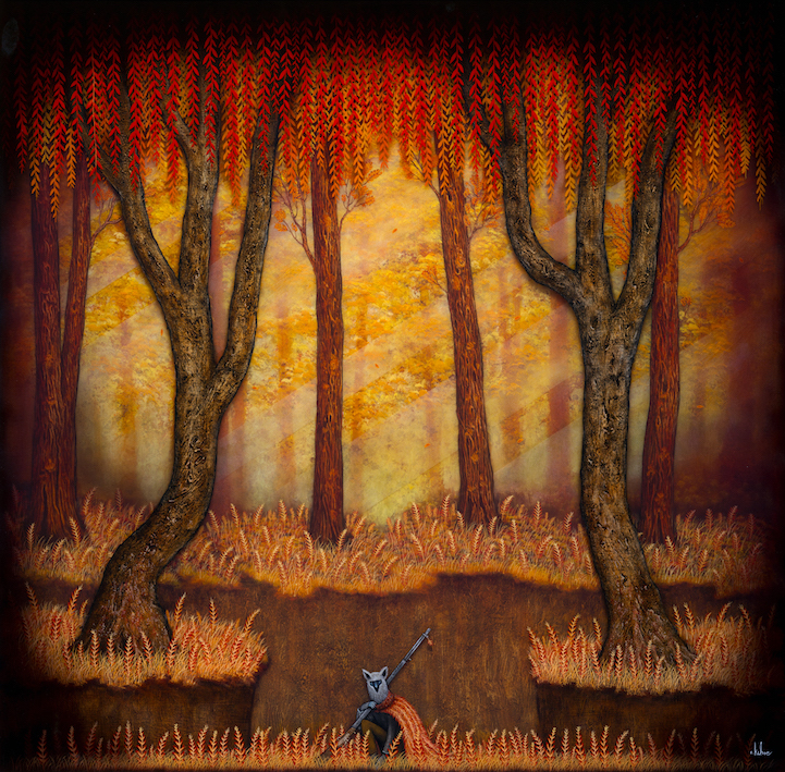 andykehoe11