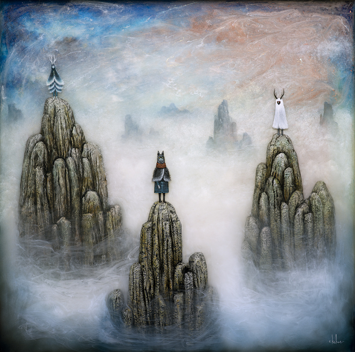 andykehoe12