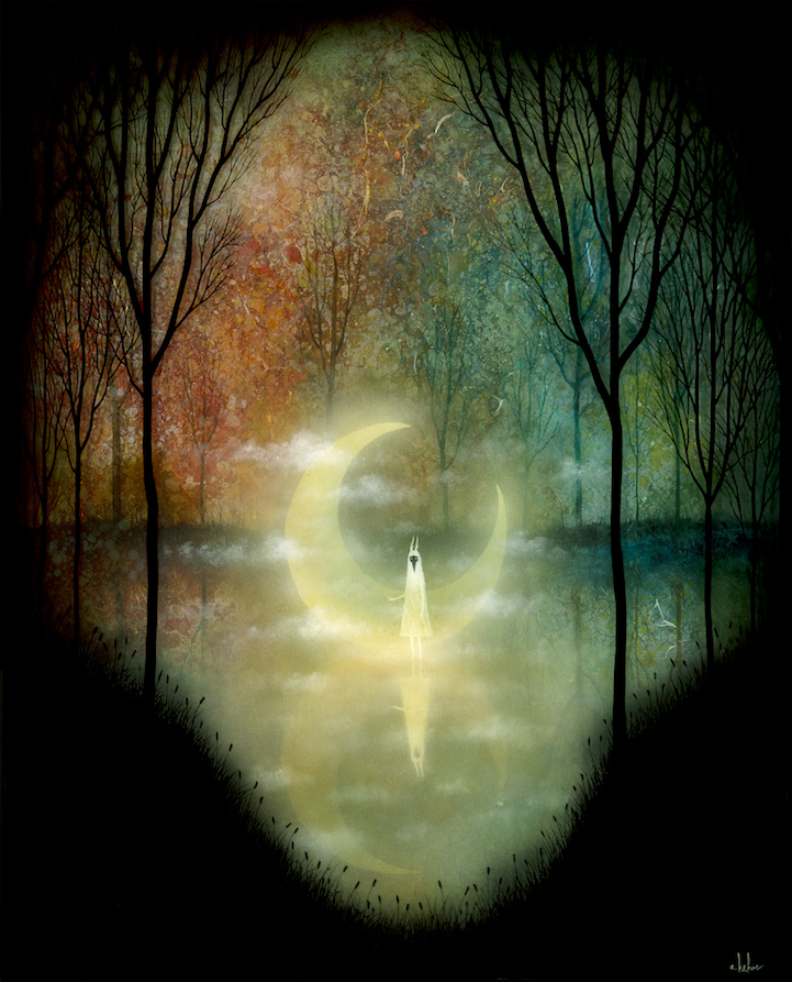 andykehoe15