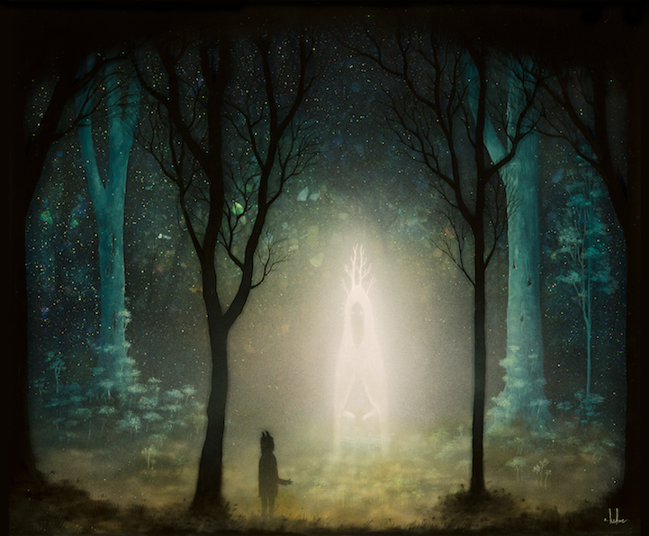 andykehoe16