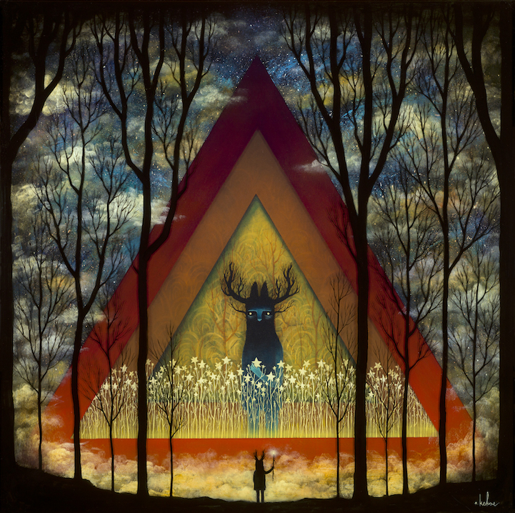 andykehoe17