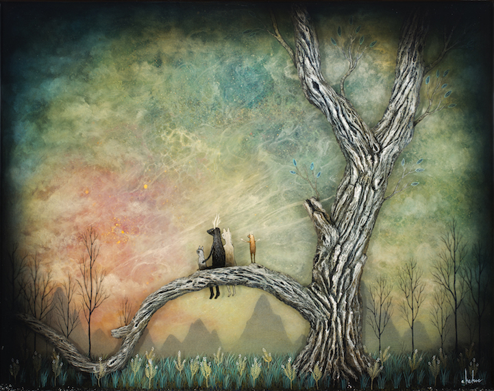 andykehoe18