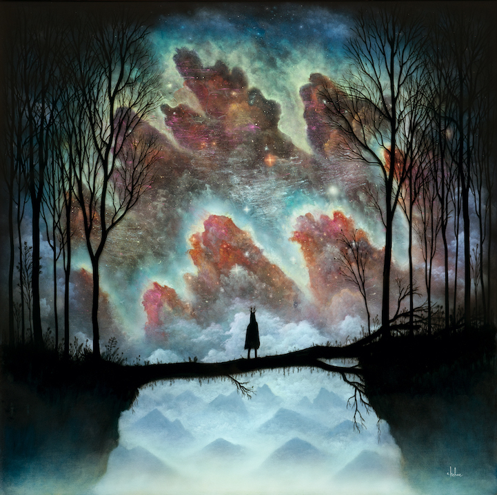 andykehoe2 (1)