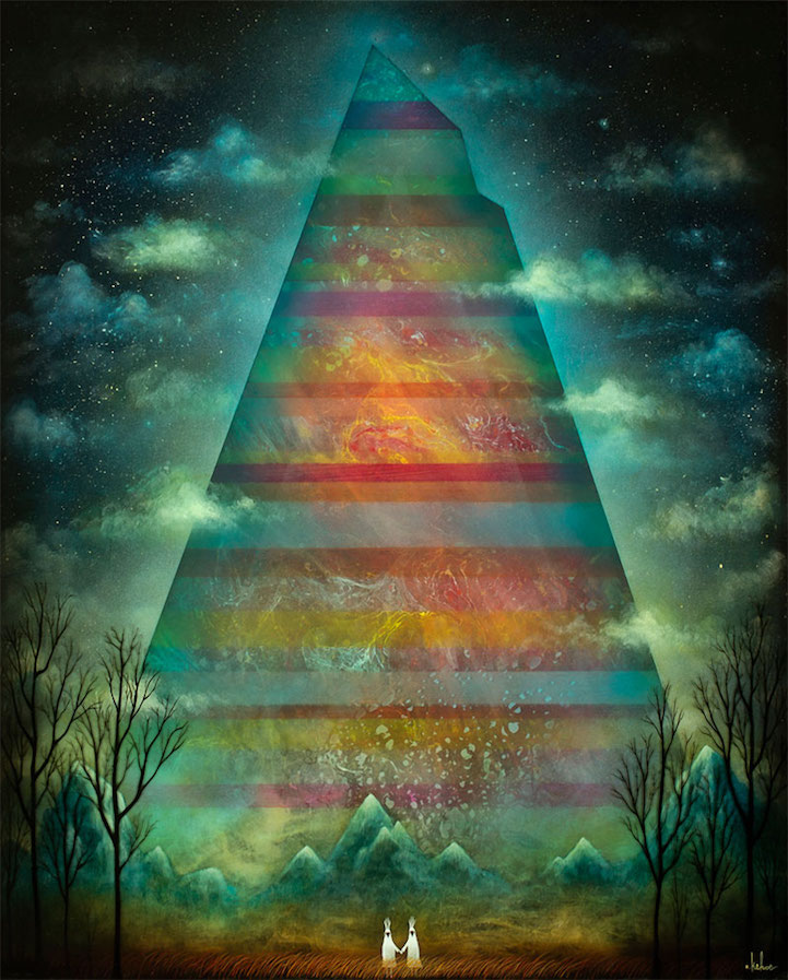 andykehoe2