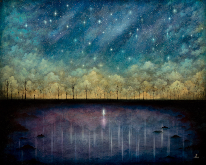 andykehoe5